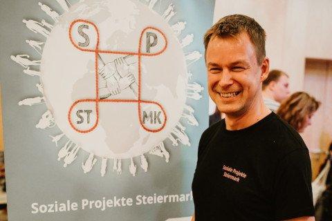 soziale projekte steiermark inklusion mit tier messe mensch und tier