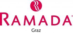 Hotel Ramada mensch&tier Austeller